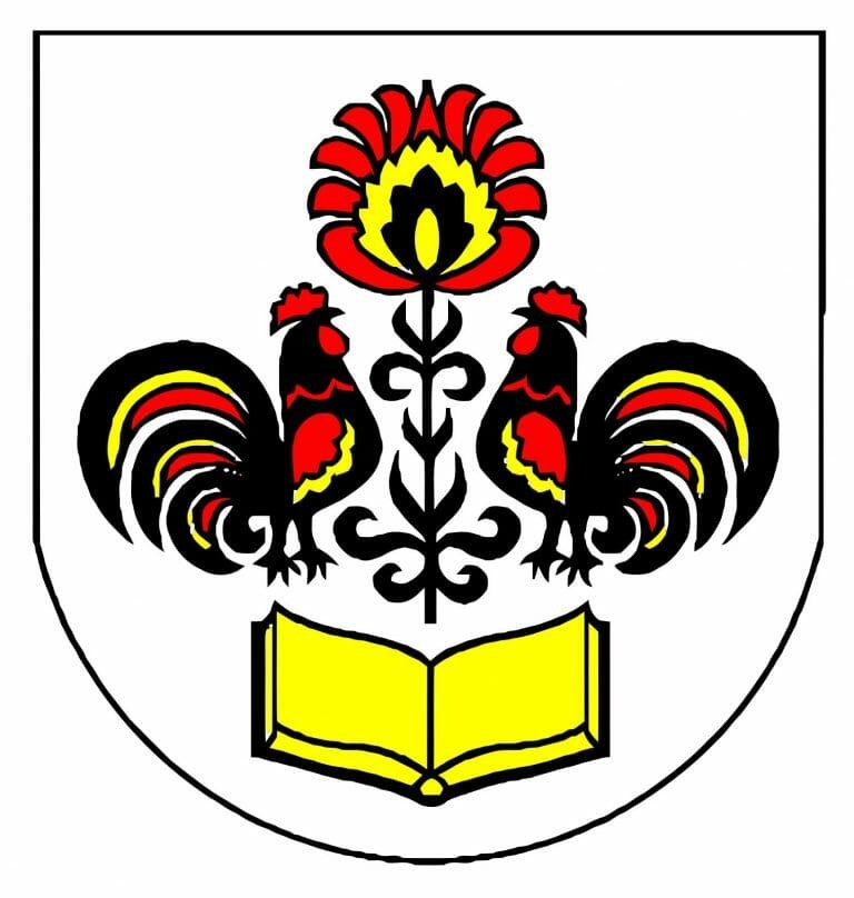 Logo Gmina Zduny