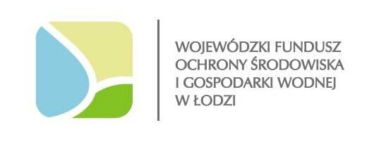 wfosigw logo