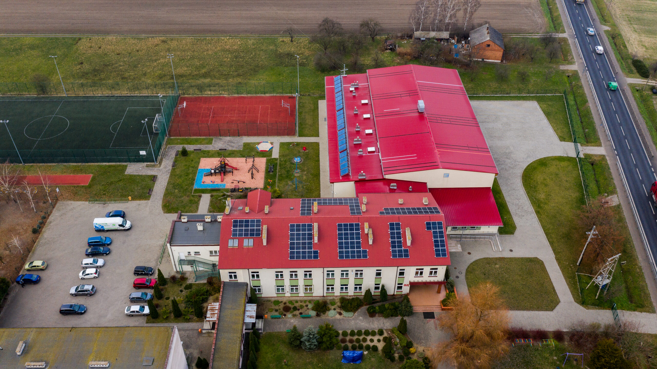 Zduny-PV-09.12.2020-4-scaled